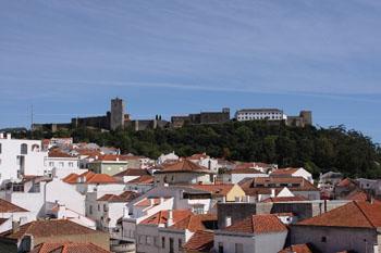 Centro Histórico 350