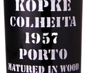 Sogevinus nos Concursos Internacionais de Vinho