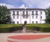 Quinta de Cidrô