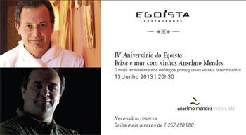 destaque_aniversario 350