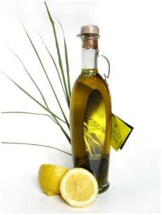 erva limão g