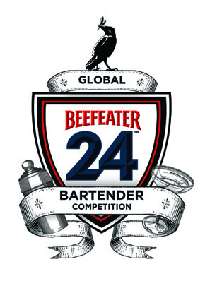 LogoBeefeater24BartenderCompetition1 290