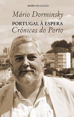 Mário Dorminsky - capa do livro 250