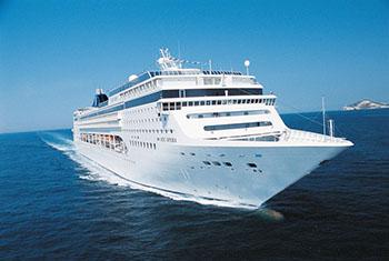 MSC0705716_Ship_MSC_Opera 350