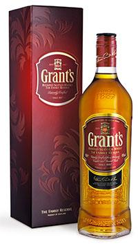 grants 200
