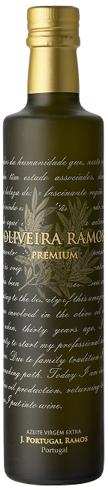 oliveira ramos 490