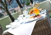 O Boutique Hotel Quinta da Palmeira