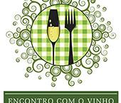 1.º Encontro com o Vinho e Sabores