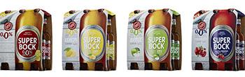 SBSA Flavours_Gama Arábia Saudita 350