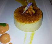 Gastronomia com Vinho do Porto