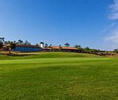 Morgado Golf Hotel reabre