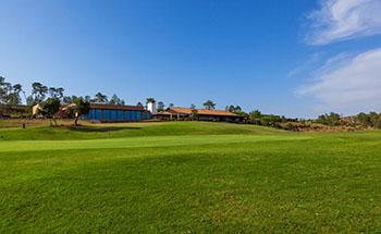 Morgado Golf Hotel 6 350