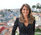 Beatriz Machado
