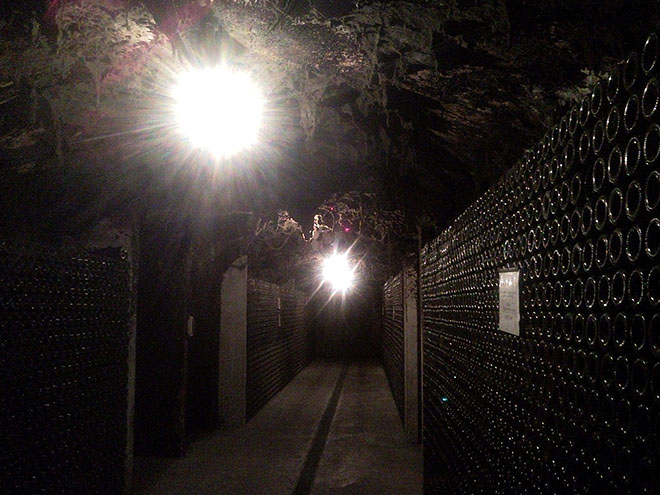 caves sao domingos 1 660