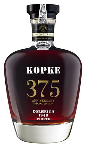 Kopke 375 Anos_garrafa 290