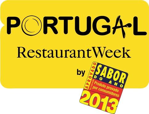 Portugal-Restaurant-Week