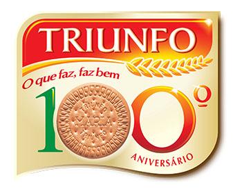 Triunfo_Selo100anos 350