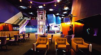bar plaza_HCC 350