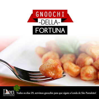 gnocchi facebook(1) 350