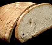 Pão de Gimonde