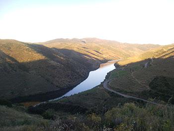 rio douro 350