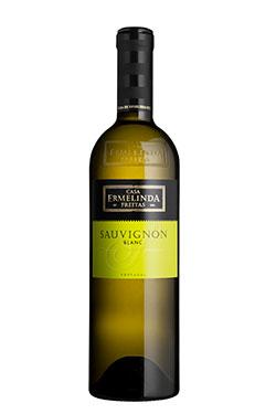 Sauvignon Blanc 250