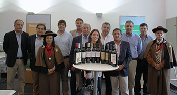 Vidigueira Wines Land (39) 350