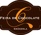 Chocolate e S.Martinho em Grândola