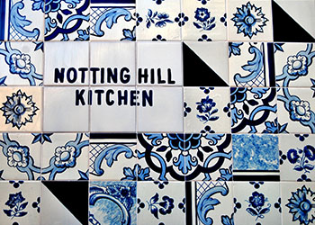 notting hill kitchen 350