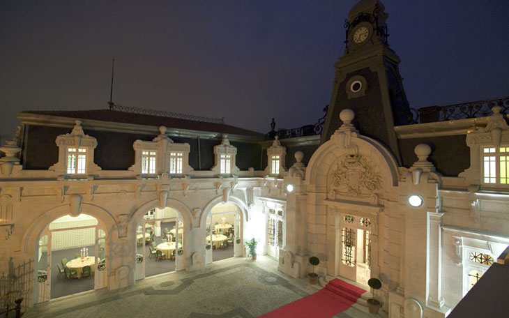 pestana-palace-hotel-views13