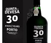 Porto Quinta da Devesa 30 Anos