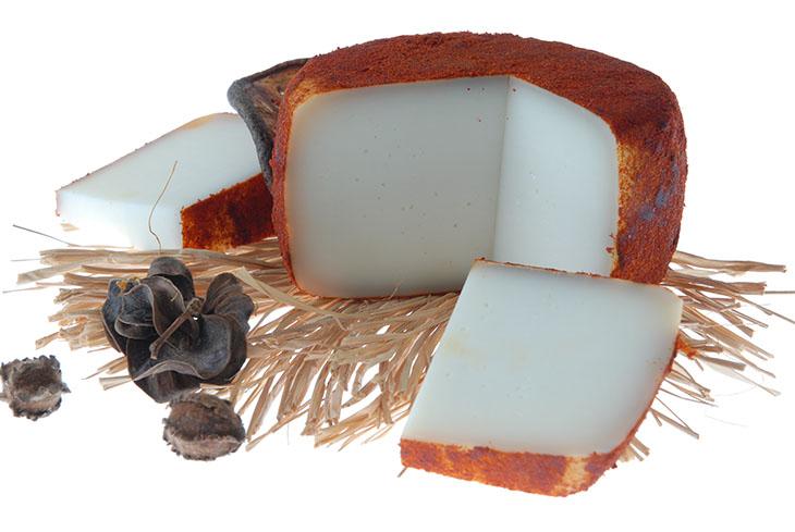 queijo barrado 730