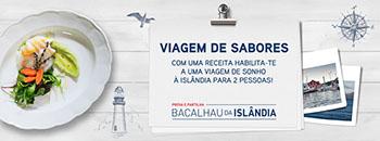 Bacalhau da Islândia_Passatempo viagem 350