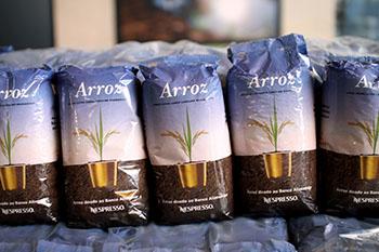 Nespresso Reciclar é Alimentar 2013 (1) 350