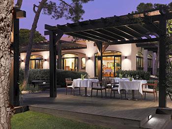 Sheraton Algarve & Pine Cliffs Resort 350