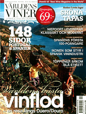 Varldens Viner 300