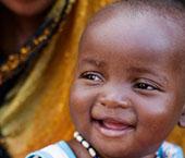 MSC Cruzeiros e UNICEF