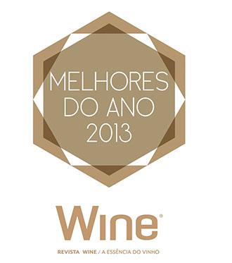 Melhores do Ano WINE_logo 330