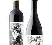 Novo conceito nos vinhos