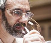 Divulgados 50 grandes vinhos para EUA