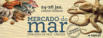 mercado do mar 350