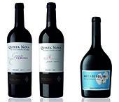 Vinhos Quinta Nova