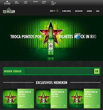 HeinekenStarClub_Home 350