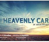 Heavenly Card  do M'AR de AR