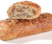 Crois'sanduiche