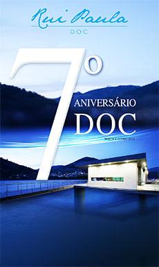 doc 230