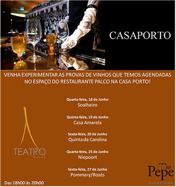 RestauranteCasaPorto_ProvasVinhos 350