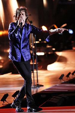 Rolling Stones 250