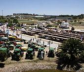 51ª Feira Nacional de Agricultura