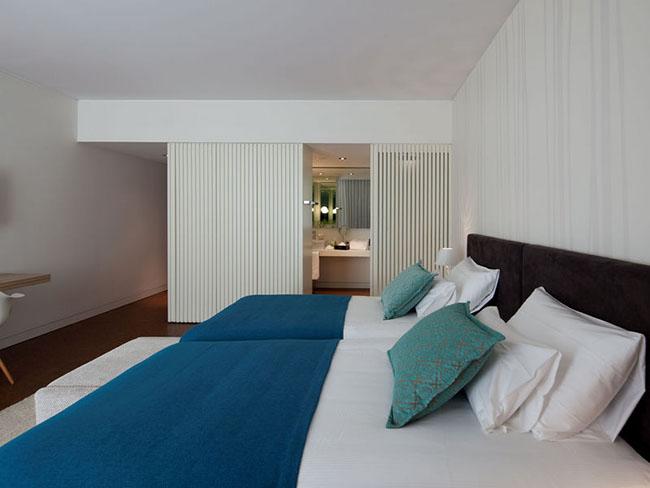 inspira-santa-marta-hotel quarto 650
